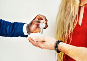 Homes for sale Southwest Florida buyers guide