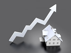 How-to invest in real estate in Florida