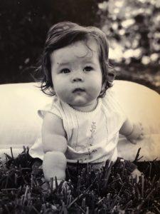 Hannah Baby