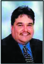 Rick Porras