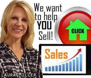 Laura Miller Advertise with Us