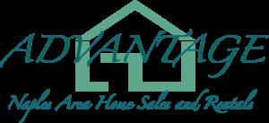 Advantage Sales & Rentals
