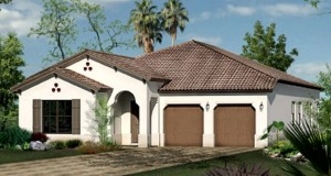 Maple Ridge Home Designs