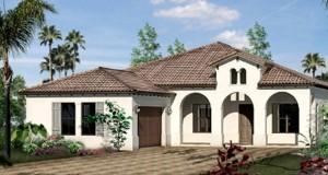Briones Home Design in Maple Ridge