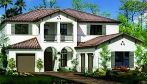 Elsinore Home in Maple Ridge Ave Maria