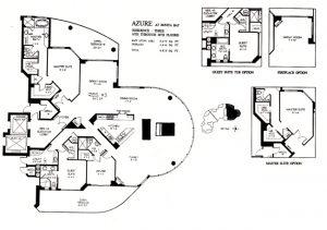 Azure_Residence-03