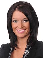 Christina Ruud