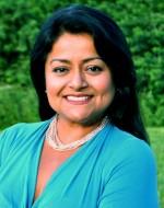 Leslie Goyzueta