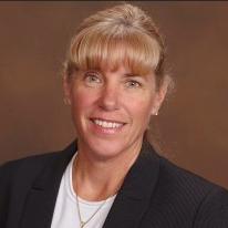 Mary Lee Holland