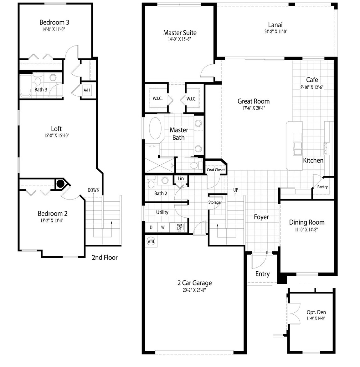 Bedford-Floor-Plan