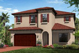 barrington cove home designs