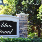 Arbor Strand