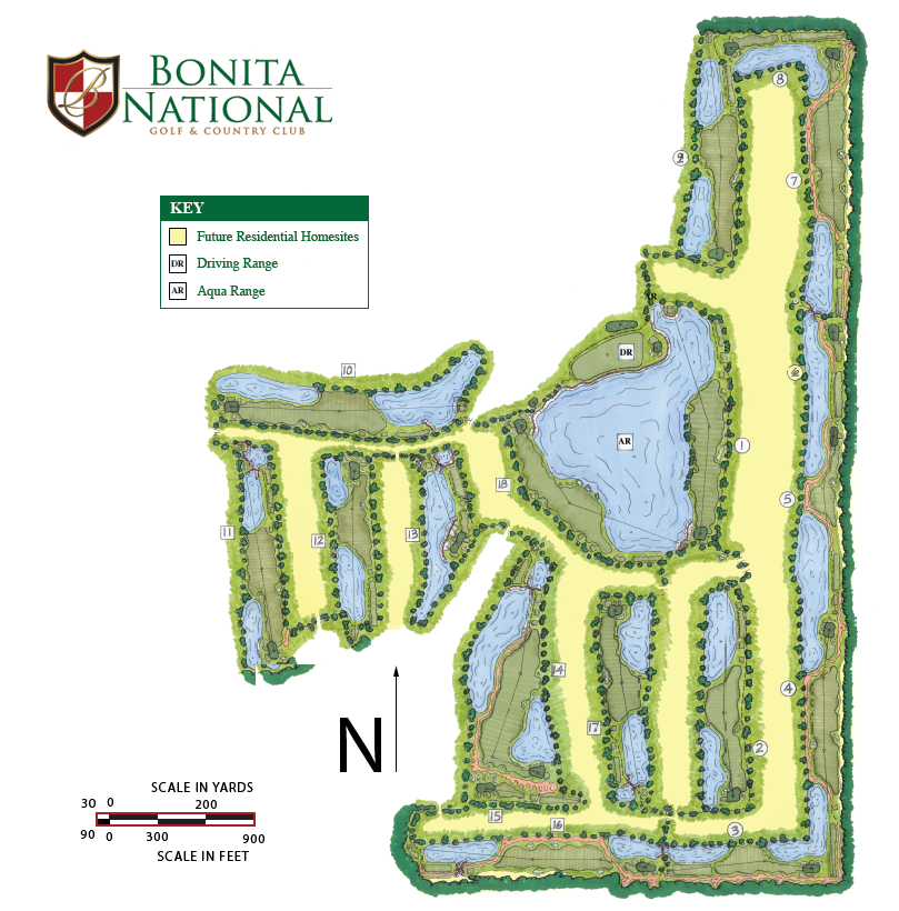 Bonita-National-Golf-Course