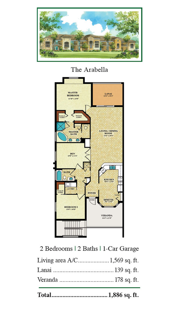 The-Arabella-Home-Bonita-National