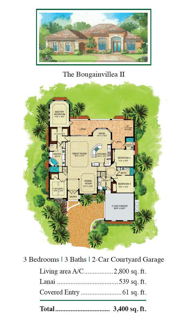 The-Bougainvillea-II-Home-Bonita-National