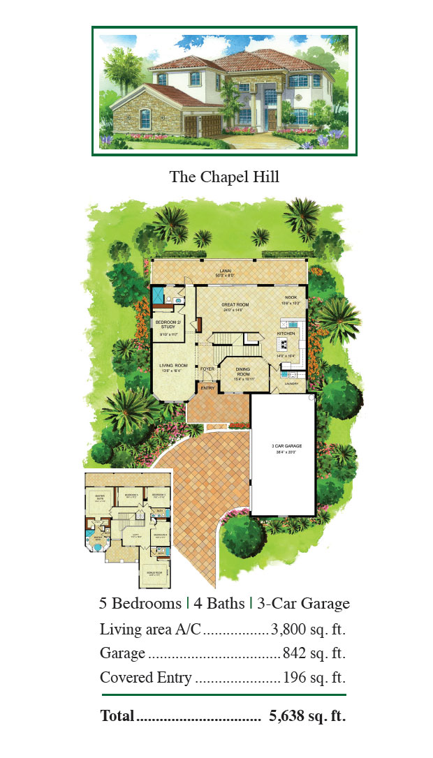 The-Chapel-Hill-Home-Bonita-National