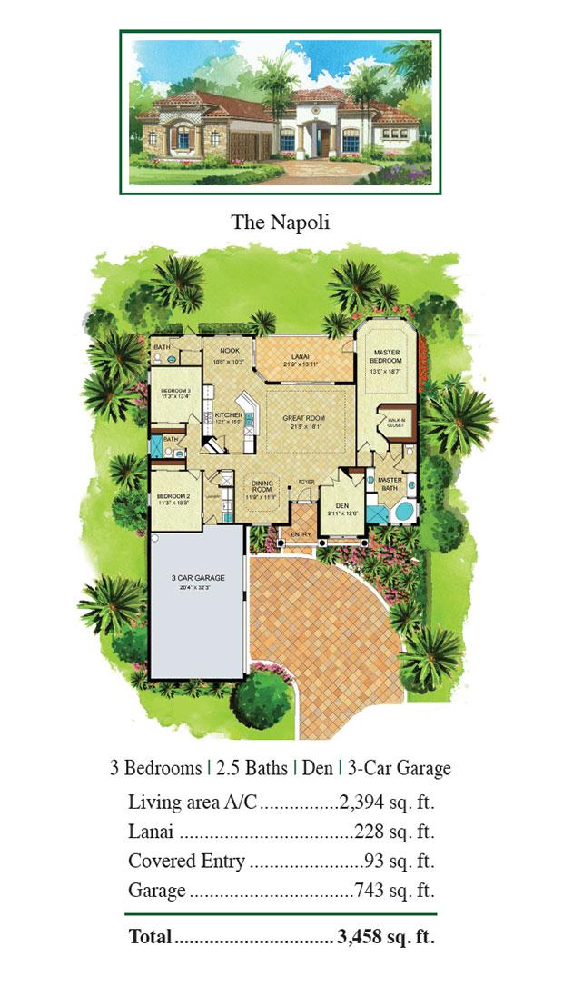 The-Napoli-Home-Bonita-National