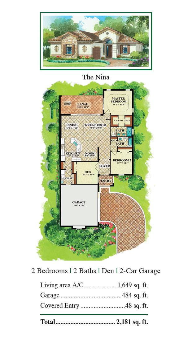 The-Nina-Home-Bonita-National