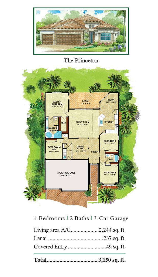 The-Princeton-Home-Bonita-National