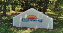 Bermuda Lago