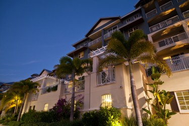 Bonita Springs Florida real estate market and housing report for July 2013