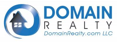 domainrealtyllc