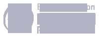 Britany Sabillon, REALTOR® logo