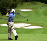 golf near naples reserve
