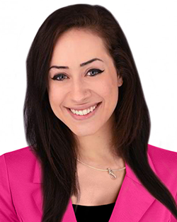 Alexis-Montgomery-Real-Estate-Broker-Executive-Assistant-Profile-Image-250x313px