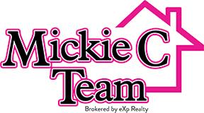 Mickie C Team