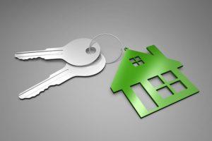 keys-with-house-on-them-300x200