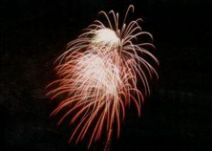 Fireworks3-300x213