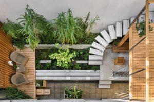 patio-luxury-300x200
