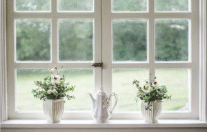 windows-300x191