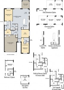 Camden Square Fort Myers Abbeyville Design