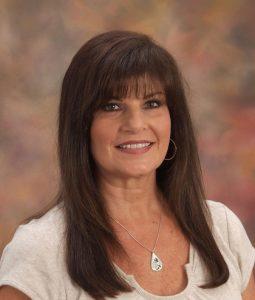 Christie Lee Lumsden