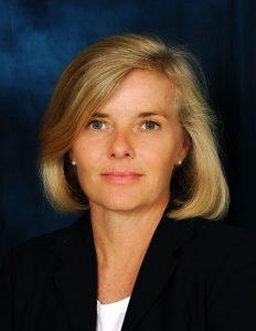 Judith Ann Heisler
