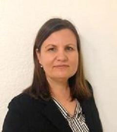 Jana Gashi