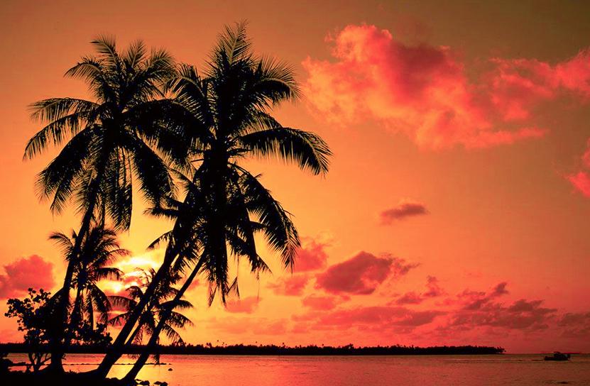 captiva island real estate