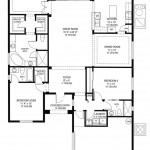 Chiani Floor Plan