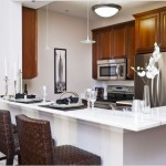 coconut-point-residences-kitchen