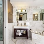 coconut-point-residences-master-bath