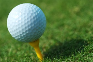 The Cordera Community in Bonita Springs is close to great golf.