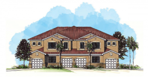 creekside_preserve_homes_capri_model