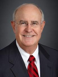 Robert (Bob) L. Wade