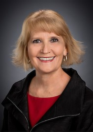 DeAnn Nichols