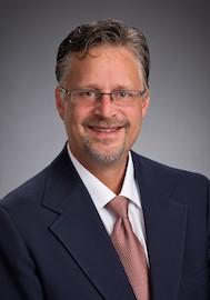 Vance Olson