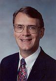 Tom R. Gehringer
