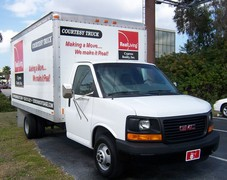 South West Florida Moving Services