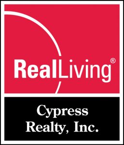 Southwest Florida Real Estate Fort Myers Cypress Realty